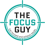 The Focus Guy